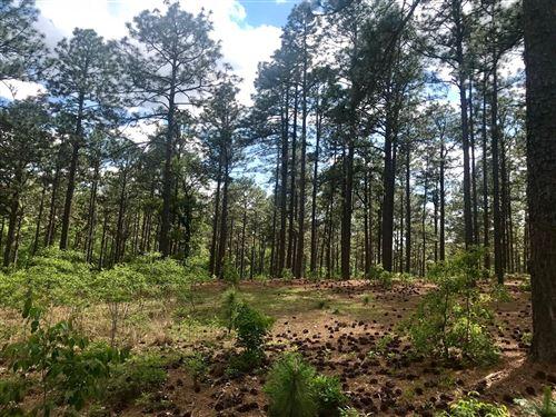 Photo of 755 Lake Dornoch Drive, Pinehurst, NC 28374 (MLS # 202585)