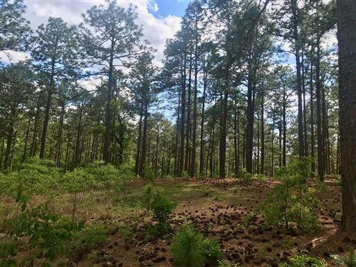 Photo of 765 Lake Dornoch Drive, Pinehurst, NC 28374 (MLS # 202586)
