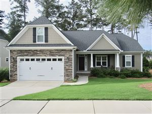 Photo of 200 Sundew Court, Southern Pines, NC 28387 (MLS # 194589)