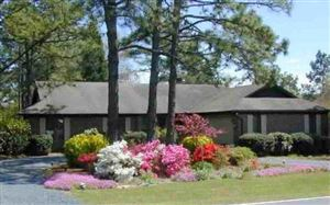 Photo of 110 Lost Tree Road, Pinehurst, NC 28374 (MLS # 194590)