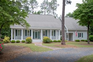 Photo of 140 Eldorado Lane, Pinehurst, NC 28374 (MLS # 194591)