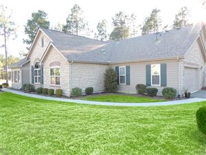 Photo of 109 Essex Place, Southern Pines, NC 28387 (MLS # 196596)