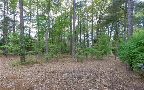 Photo of 655 SE Lake Forest Drive, Pinehurst, NC 28374 (MLS # 205601)