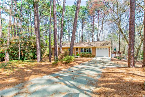 Photo of 435 Midland Road, Southern Pines, NC 28387 (MLS # 199604)