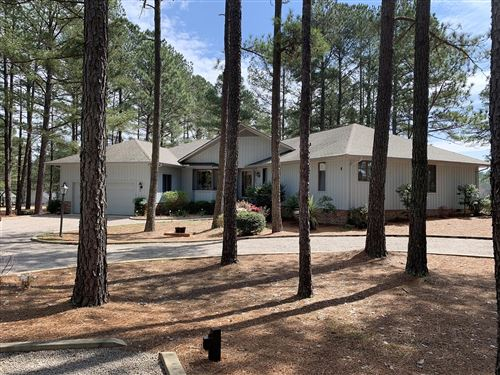 Photo of 102 Huntingdon Court, West End, NC 27376 (MLS # 199605)