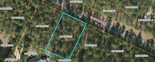 Photo of Lot 35 Peach Orchard Road, Wagram, NC 28396 (MLS # 205608)
