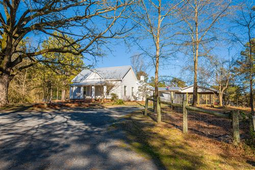 Photo of 1092 Esther Road, West End, NC 27376 (MLS # 204610)