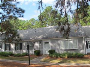 Photo of 46 Village Green Circle, Southern Pines, NC 28387 (MLS # 196615)