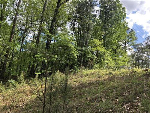 Photo of 0 Country Ridge Lane, Carthage, NC 28327 (MLS # 202621)