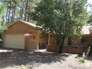 Photo of 815 Myrtlewood Court, Southern Pines, NC 28387 (MLS # 196625)