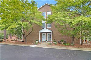 Photo of 10 Pinehurst Manor #H, Pinehurst, NC 28374 (MLS # 196633)