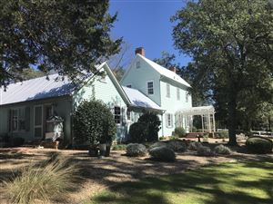 Photo of 389 Old Mail Road, Southern Pines, NC 28387 (MLS # 191634)