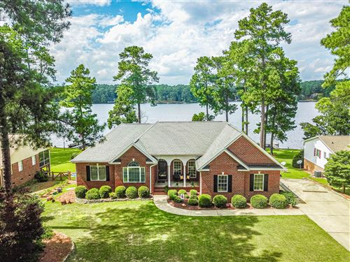 Photo of 22 S Lakeshore Drive, Whispering Pines, NC 28327 (MLS # 201638)