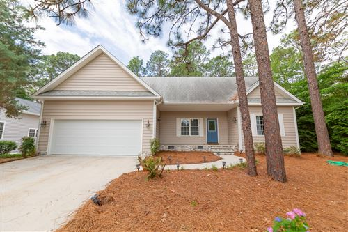 Photo of 430 Manley Avenue, Southern Pines, NC 28387 (MLS # 205642)