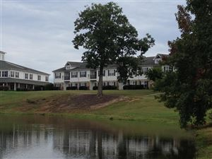 Photo of 510 Little River Farm Boulevard #A102, Whispering Pines, NC 28327 (MLS # 191657)