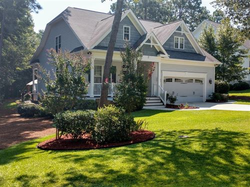 Photo of 2 Tyler Way, Pinehurst, NC 28374 (MLS # 199664)