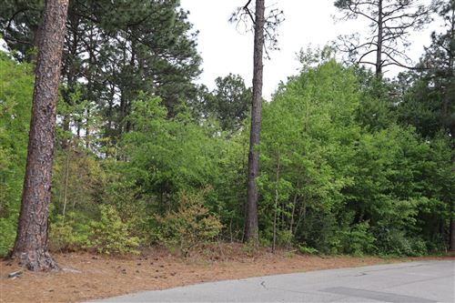 Photo of 25 Beckett Ridge, Pinehurst, NC 28374 (MLS # 205668)