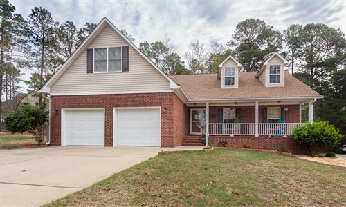 Photo of 25 Oak Landing(s), Sanford, NC 27332 (MLS # 199669)