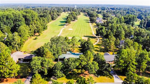 Photo of 7512 Mourning Dove Drive, Sanford, NC 27332 (MLS # 207669)