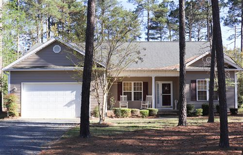 Photo of 163 Laurel Oak Lane, Pinebluff, NC 28373 (MLS # 199676)