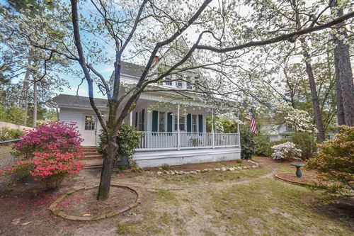 Photo of 540 E New England Avenue, Pinebluff, NC 28373 (MLS # 199681)