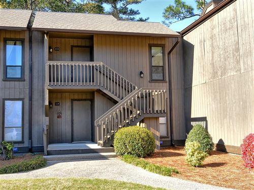 Photo of 10 Pine Tree, Unit 215, Pinehurst, NC 28374 (MLS # 199692)