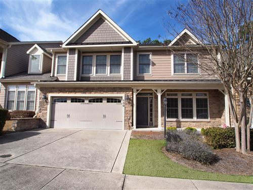 Photo of 130 Shadow Creek Court, Pinehurst, NC 28374 (MLS # 198698)