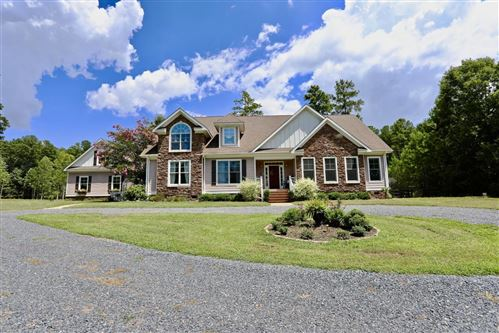 Photo of 230 Red Fox Ridge, Cameron, NC 28326 (MLS # 201710)