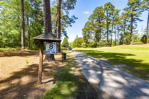 Photo of Tbd Beckett, Pinehurst, NC 28374 (MLS # 205716)