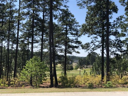 Photo of 54 Plantation Drive, Southern Pines, NC 28387 (MLS # 205718)