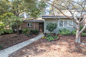 Photo of 16 Garden Villa Drive, Pinehurst, NC 28374 (MLS # 196726)