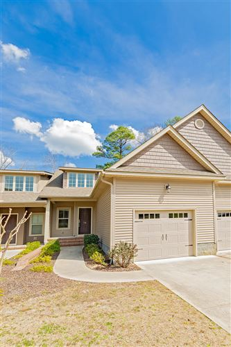 Photo of 74 Cypress Circle Circle, Southern Pines, NC 28387 (MLS # 198726)
