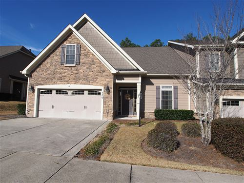 Photo of 110 Shadow Creek Court, Pinehurst, NC 28374 (MLS # 197733)