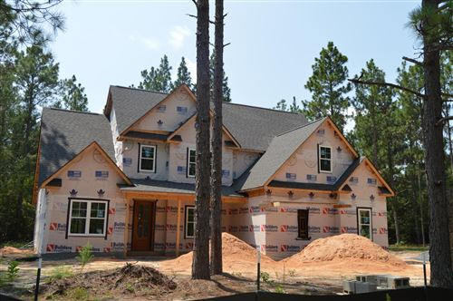 Photo of 125 Linden Pines Place, Aberdeen, NC 28315 (MLS # 206736)