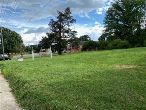 Photo of 335 NC-705, Robbins, NC 27325 (MLS # 206739)