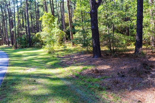 Photo of 175 Lake Dornoch Drive, Pinehurst, NC 28374 (MLS # 202742)