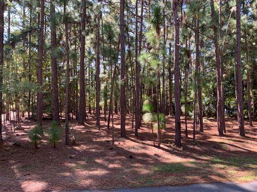 Photo of Tbd Pinyon Circle, Pinehurst, NC 28374 (MLS # 202765)
