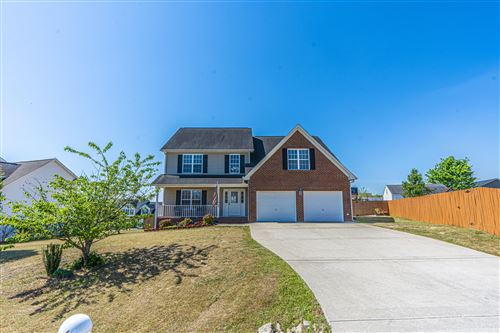 Photo of 40 Countess Court, Cameron, NC 28326 (MLS # 205778)