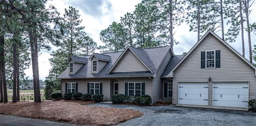 Photo of 330 Shields Road, Southern Pines, NC 28387 (MLS # 198783)