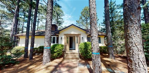 Photo of 108 Otter Drive, West End, NC 27376 (MLS # 205787)