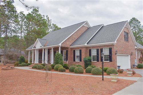 Photo of 169 Linden Pines Place, Aberdeen, NC 28315 (MLS # 198788)