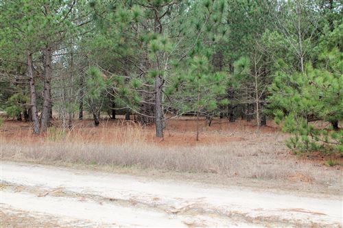 Photo of 246 Split Rail Road, Whispering Pines, NC 28327 (MLS # 198789)