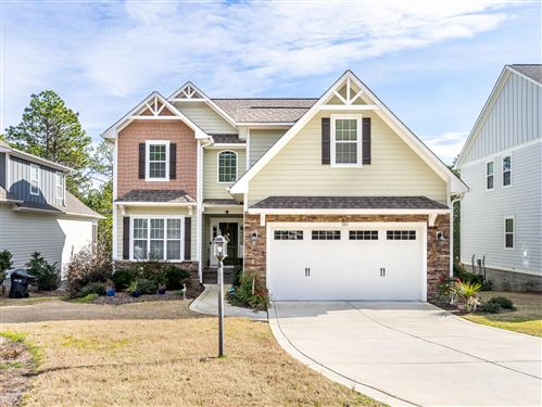 Photo of 211 Crestview Road, Southern Pines, NC 28387 (MLS # 198791)