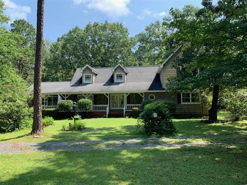 Photo of 1435 E Hedgelawn Way, Southern Pines, NC 28387 (MLS # 201791)