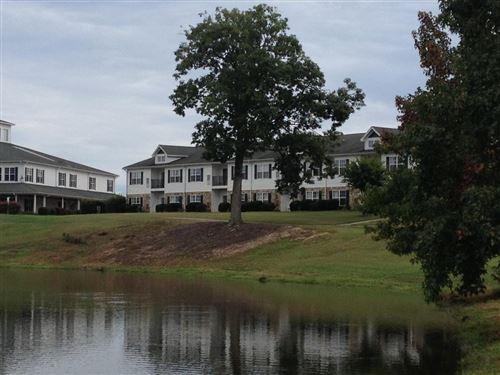 Photo of 534 Little River Farm Boulevard #D205, Whispering Pines, NC 28327 (MLS # 203791)