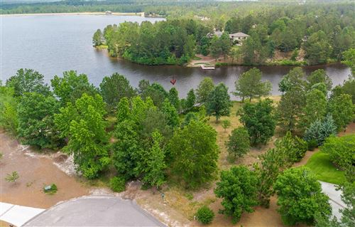 Photo of 224 Beths Point, West End, NC 27376 (MLS # 194793)