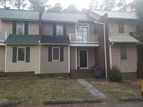 Photo of 1302 Dover Street, Southern Pines, NC 28387 (MLS # 205795)