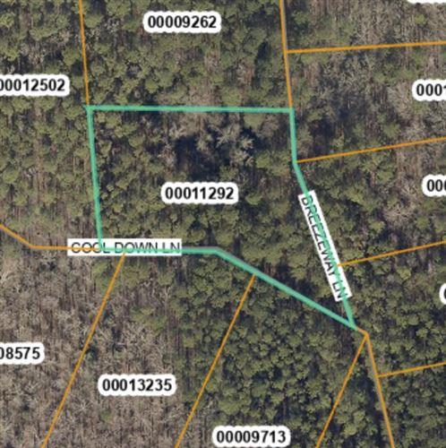 Photo of Lot 155 Breezeway Lane, Carthage, NC 28327 (MLS # 206797)