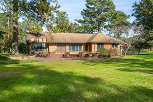 Photo of 933 Yadkin Road, Southern Pines, NC 28387 (MLS # 191800)