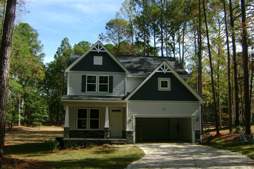 Photo of 103 Ramsgate Court, West End, NC 27376 (MLS # 198804)
